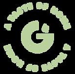 Golden Gourmet Logo-4 copy.png