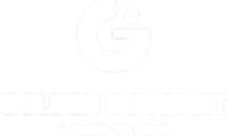 Golden Gourmet Logo-white.png