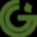 Golden Gourmet Logo-3 copy.png