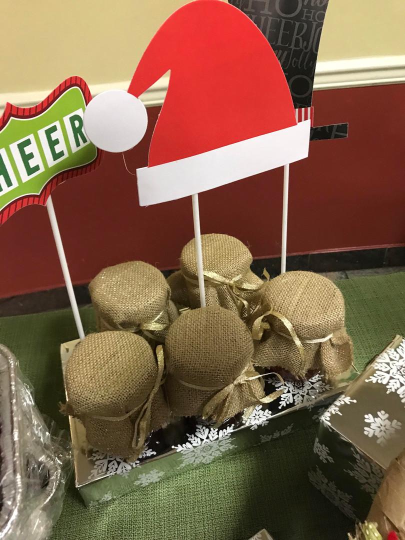 2018 Christmas Bazaar (3).jpg