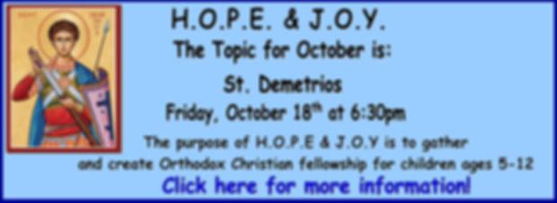 2019 - October HOPE-JOY.jpg