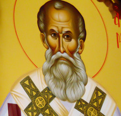 St. Athanasios-3