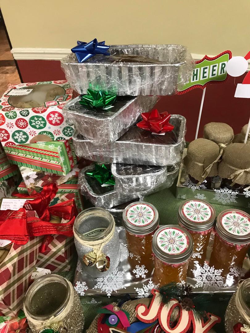 2018 Christmas Bazaar (4).jpg