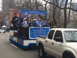 2017 Greek Parade SD (11)