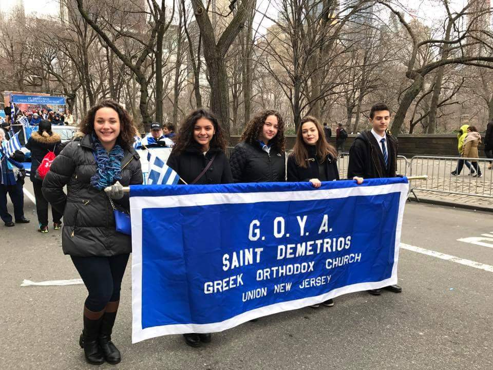 2017 Greek Parade SD (4)