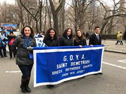 2017 Greek Parade SD (4)