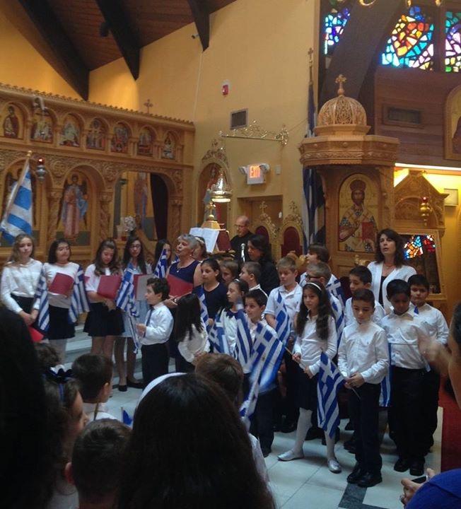 2016 Greek School (5)