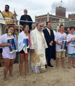 2016 Holy Cross (7)