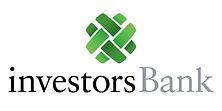 Investorsbank.jpg