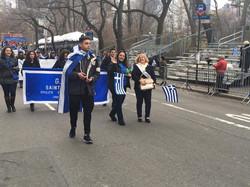 2017 Greek Parade SD (14)