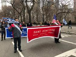 2017 Greek Parade SD (3)