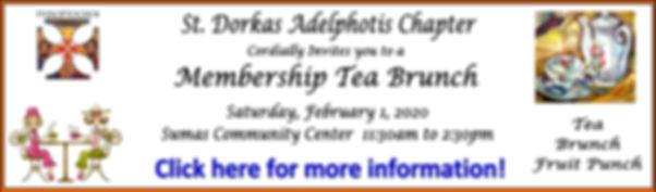 2020 Philoptochos Membership Tea.jpg