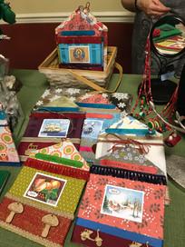 2018 Christmas Bazaar (7).jpg