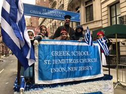 2017 Greek Parade SD (6)