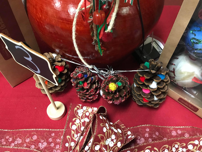 2018 Christmas Bazaar (2).jpg