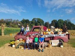 2019 HOPE-JOY Farm Trip (4)
