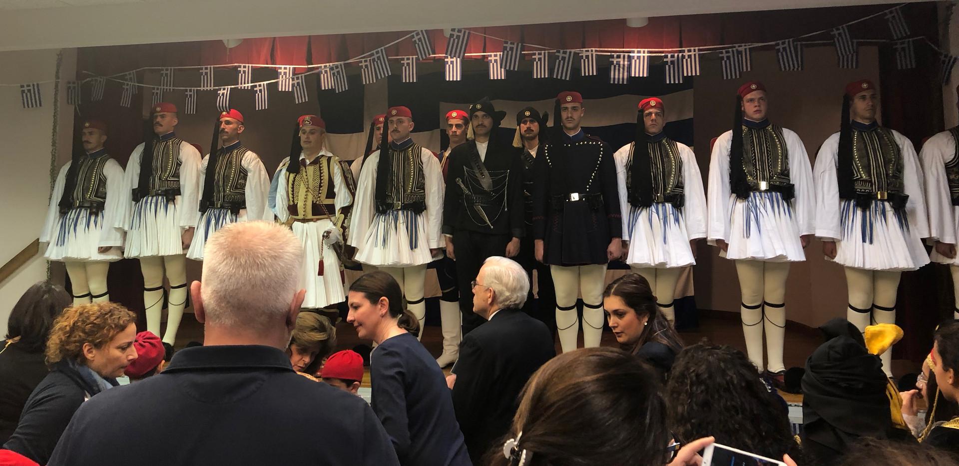 2019 Evzone Celebration (7).JPG