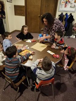 2018 Sunday of Orthodoxy-SD (9)