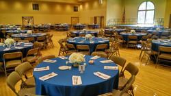 Retirement Dinner 06-04-2016 (1)