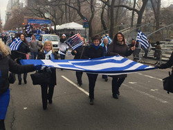 2017 Greek Parade SD (12)