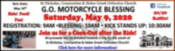 2020 Motorcycle Blessing.jpg