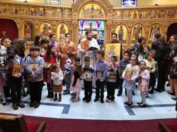 2018 Sunday of Orthodoxy-SD (2)