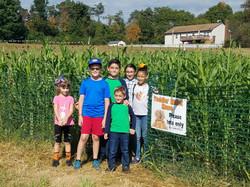 2019 HOPE-JOY Farm Trip (5)