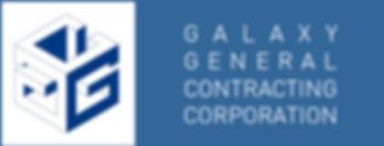 galaxy-general-logo.jpg