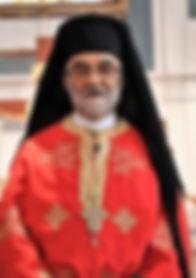 Father Seraphim.jpg