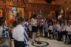 2016 Greek School (1)