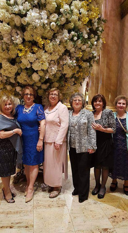 2017 Clergy Laity Conference SDU (3)