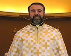 Reverend Father George Khitiri