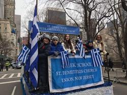 2017 Greek Parade SD (7)