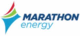 Marathon Energy.jpg