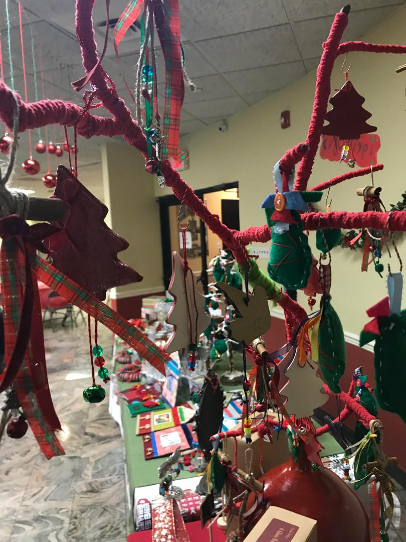 2018 Christmas Bazaar (1).jpg