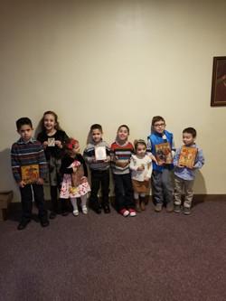 2018 Sunday of Orthodoxy-SD (6)
