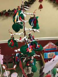 2018 Christmas Bazaar (5).jpg