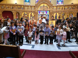 2018 Sunday of Orthodoxy-SD (1)