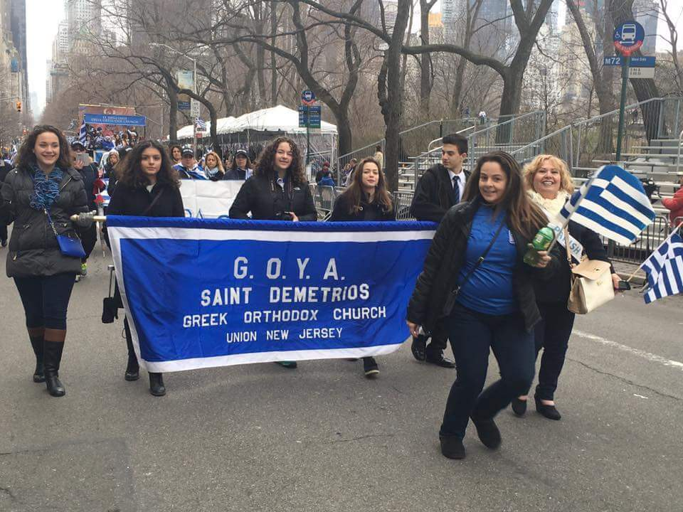 2017 Greek Parade SD (2)