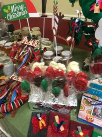 2018 Christmas Bazaar (6).jpg