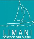 Limani logo.jpg