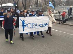2017 Greek Parade SD (13)