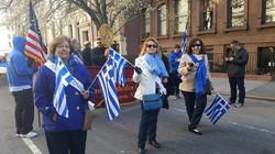2016 Greek Independence Parade-3
