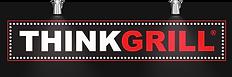thinkgrill-logo.png