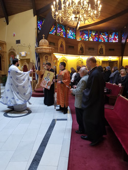 2018 Sunday of Orthodoxy-SD (3)