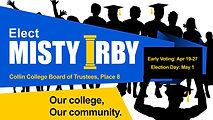 Misty Irby FB Banner (2).jpg