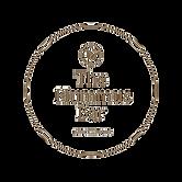logo%20the%20hummus%20bar_edited.png