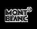 Logo_MontBlanc_edited.png