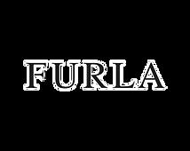 Logo_Furla_edited.png