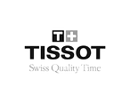 Logo_Tissot_edited.png